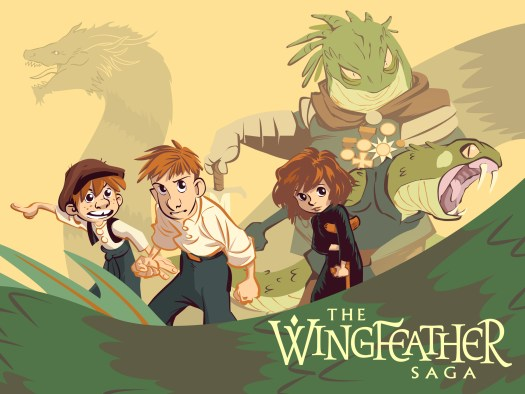 wingfeatherPoster_4_3_FINAL
