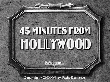 45-hollywood