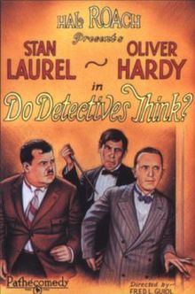 L&H_Do_Detectives_Think_1927