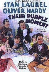 Their_Purple_Moment_1928