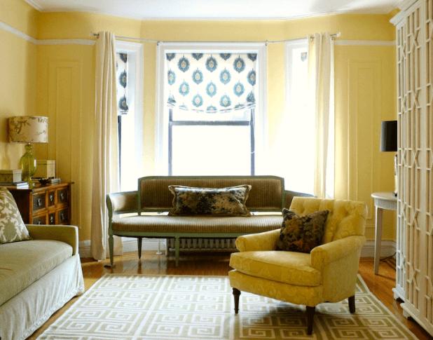 Interior design or decorator for Interior decorator westchester ny