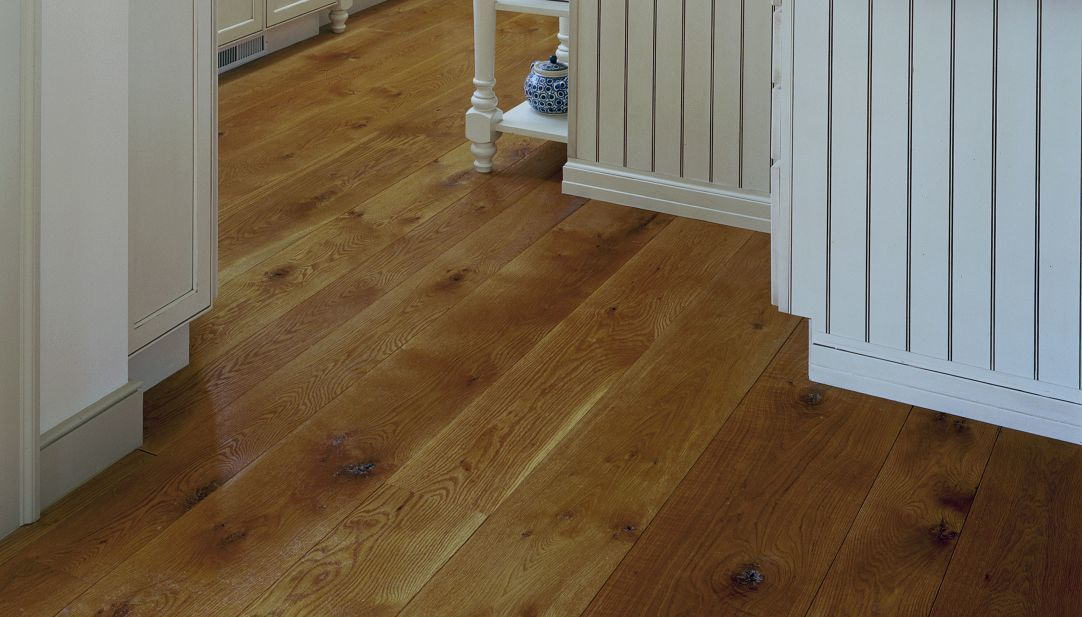 All About Hardwood Flooring The Common Cleaner Thatll