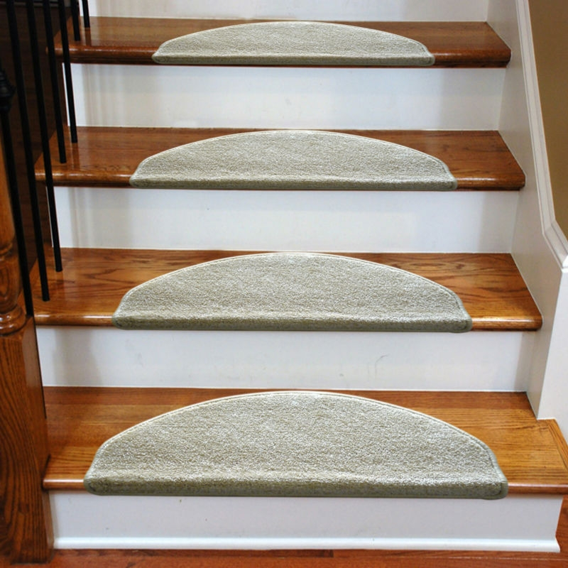 3 Common Staircase Design And Decor Mistakes What To Do Instead | Staircase Design Near Me | Stair Treads | Spiral Staircase | Interior Design | Living Room | Stairbox
