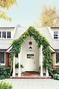 12 Of The Best Paint Colors To Go With Red Brick Laurel Home