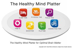 healthy-mind-platter