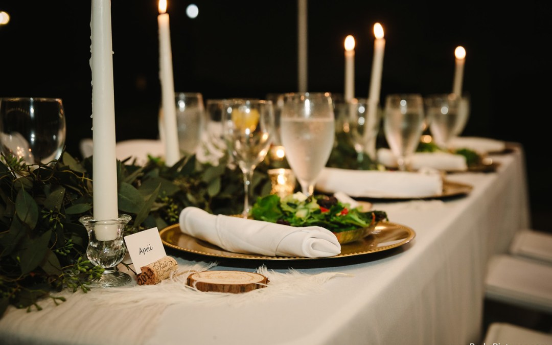 5 Wedding Planning Secrets!…