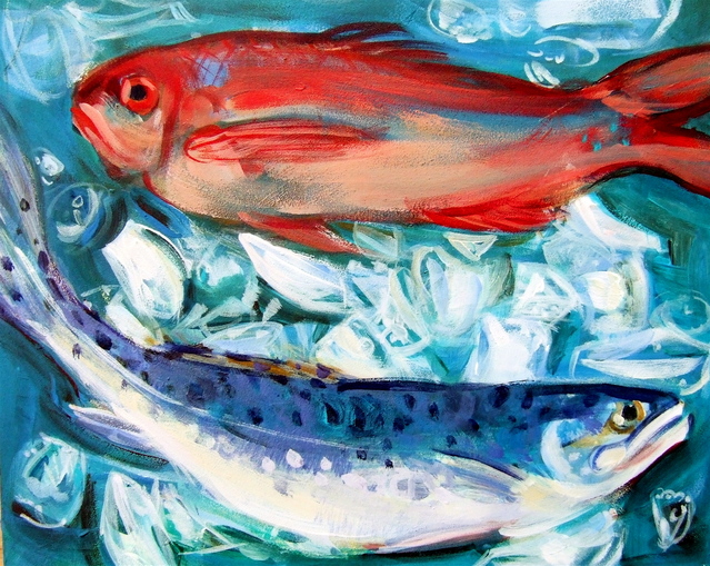 https://i1.wp.com/laurelines.typepad.com/photos/2006_food_sketches/red-fish-blue-fish-ice.jpg