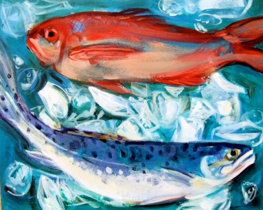 https://i1.wp.com/laurelines.typepad.com/photos/2006_food_sketches/red-fish-blue-fish-ice.jpg?resize=383%2C305