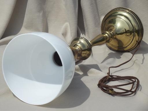Floor Lamp Repair Lightupmyparty