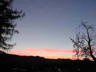 Sunset_020105