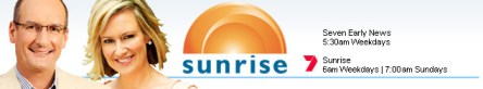 logo-main-sunrise_1_15