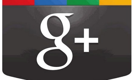 How To Add Custom URL to Google Plus G+