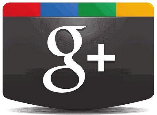 How To Add Custom URL to Google Plus G+