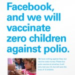 UNICEF: They Just Don't Understand Social Media