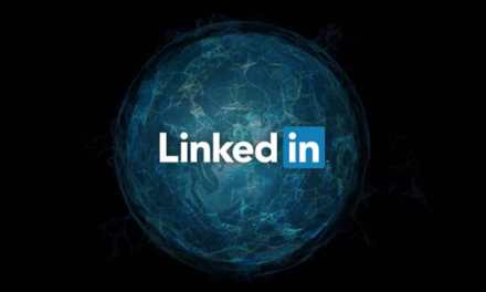 HR and #BigData – How LinkedIn Uses Data Research for Recruitment
