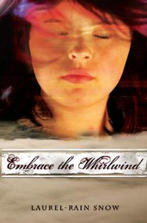 whirlwindcoversm