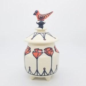 Bluehaven Porcelain