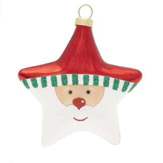 Fun Ornaments