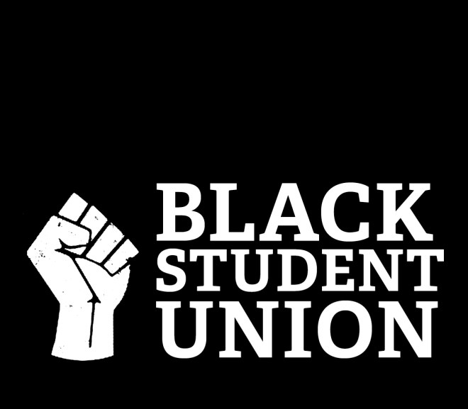 Laurel School Black Student Union