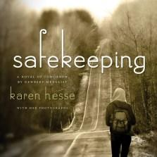 safekeeping2-2111