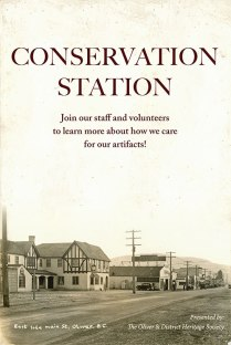 conservationstationHighRes