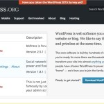 8 Reasons to Use WordPress to Build Your Website
