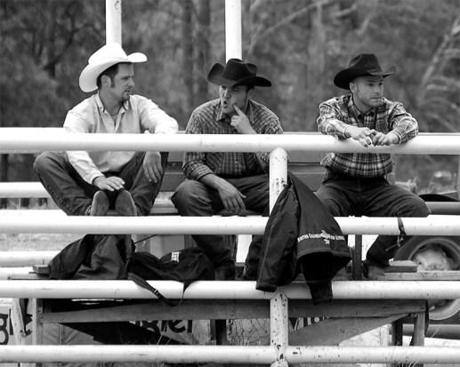 cowboyswatch
