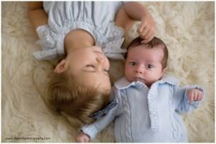 ct_newborn_photography