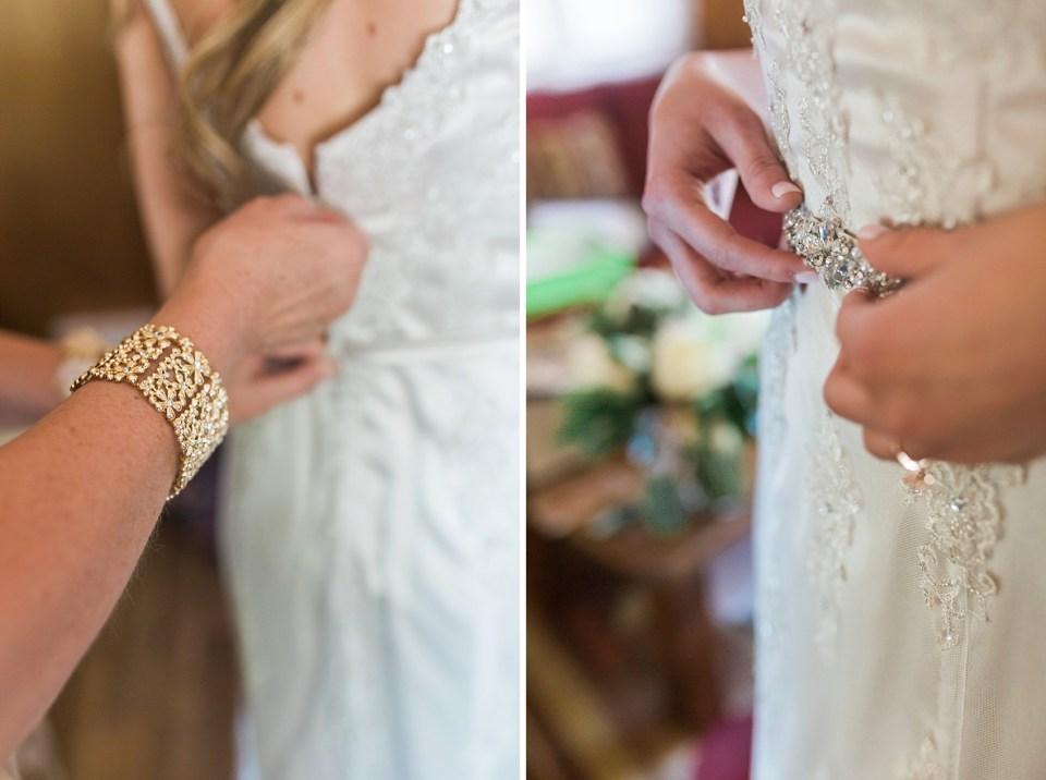 Pinetop Wedding, Northern Arizona Wedding Photographer, Lakeside Wedding, Woodsy Wedding, Bridal Prep