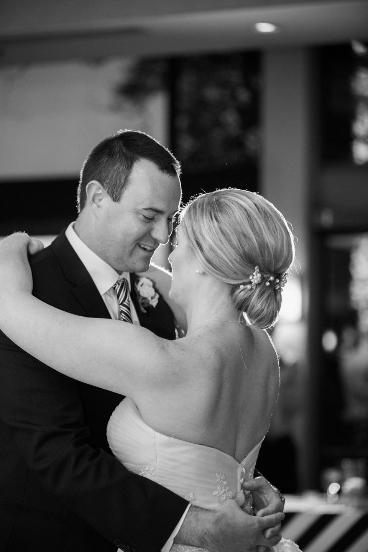 Gainey Ranch Golf Club Wedding, Gainey Ranch Wedding, Blush Wedding, Summer Wedding, Golf Course Wedding, Scottsdale Wedding
