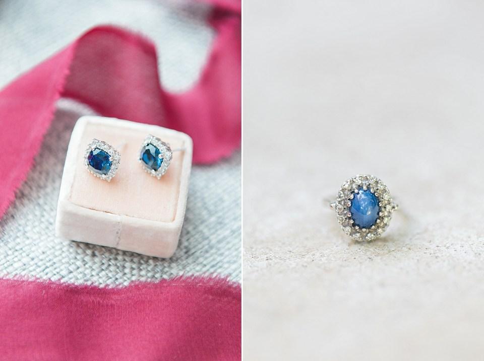 Details Darling, Lauren Buman Photography, Lauren Buman Photography Details, Engagement Rings, Styling engagement rings, wedding invitations