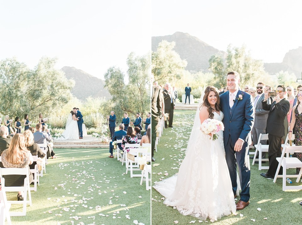 El Chorro Wedding Photographer, El Chorro Weddings, El Chorro Wedding, El Chorro Blush Wedding, El Chorro Fall Wedding, Arizona Blush Garden Wedding