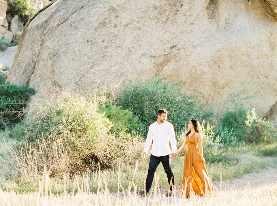 Dreamy Desert Engagement Session, Scottsdale Boulders Engagement Session, Scottsdale Wedding Photographer, Dreamy Desert Engagements, Romantic Boulders Sessions, Scottsdale Wedding Photography, AZWeddings, AZWed, Arizona Wed,