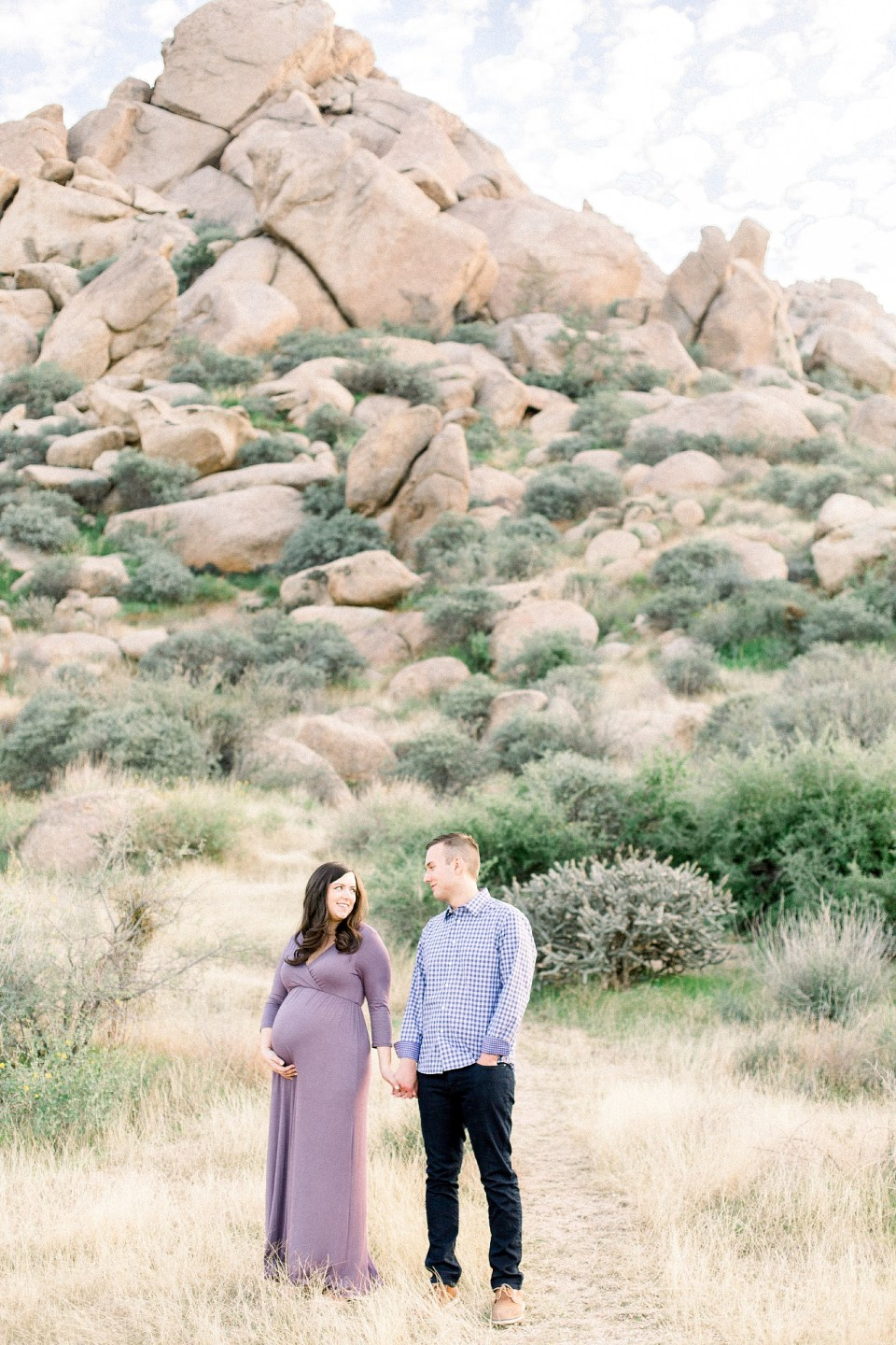 Romantic Scottsdale Maternity Session, Scottsdale Maternity, Arizona Film Maternity Session, Arizona Film Photographer, Arizona Film Maternity, Phoenix Film Maternity, Phoenix Maternity Session, Phoenix Destination Maternity Photographer