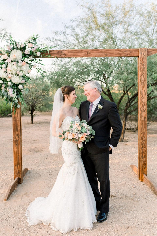 Sunny Blush Scottsdale Desert Wedding, Scottsdale Wedding Photographer, Scottsdale Weddings, Scottsdale Wedding Photography, Arizona Weddings,AZWED, Arizona Wedding Photographer, Desert Wedding, Blush Desert Wedding