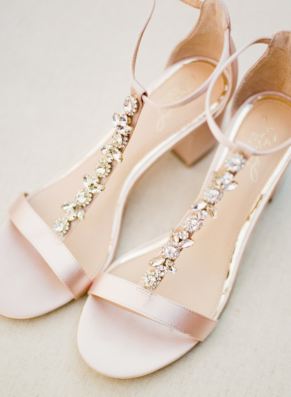 Villa Siena Wedding, Villa Siena Gilbert, Arizona Blush Wedding, Villa Siena Wedding Photographer, Phoenix Wedding Photographer, AZWED, Blush Wedding Shoes