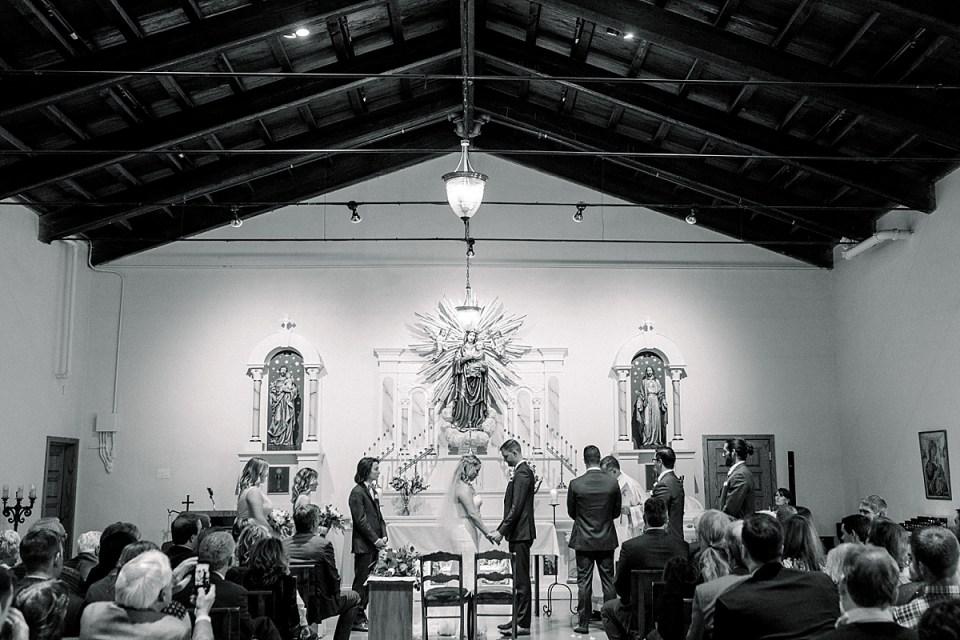 Scottsdale Mission Church