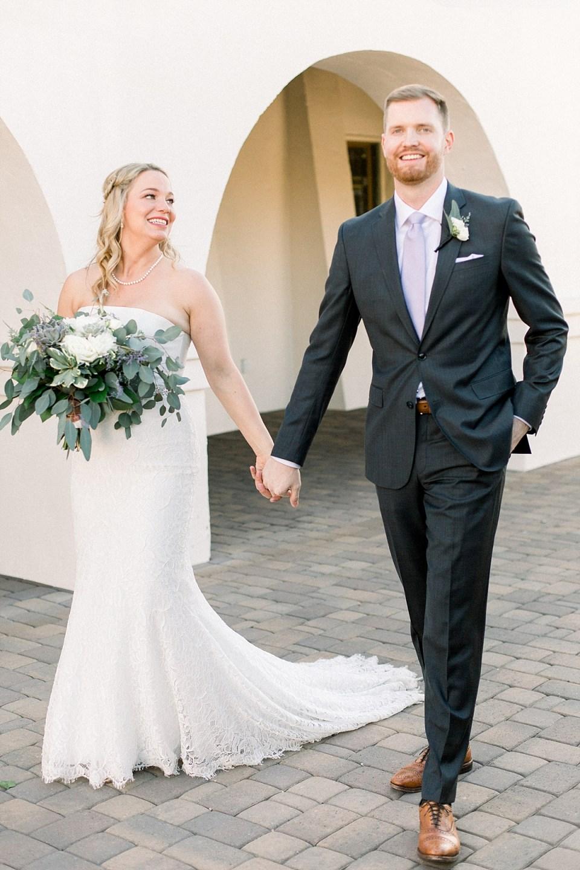 Saguaro Scottsdale Brewery Wedding, Scottsdale Brewery Wedding, Scottsdale Wedding, Arizona Brewery Weddings, AZWED