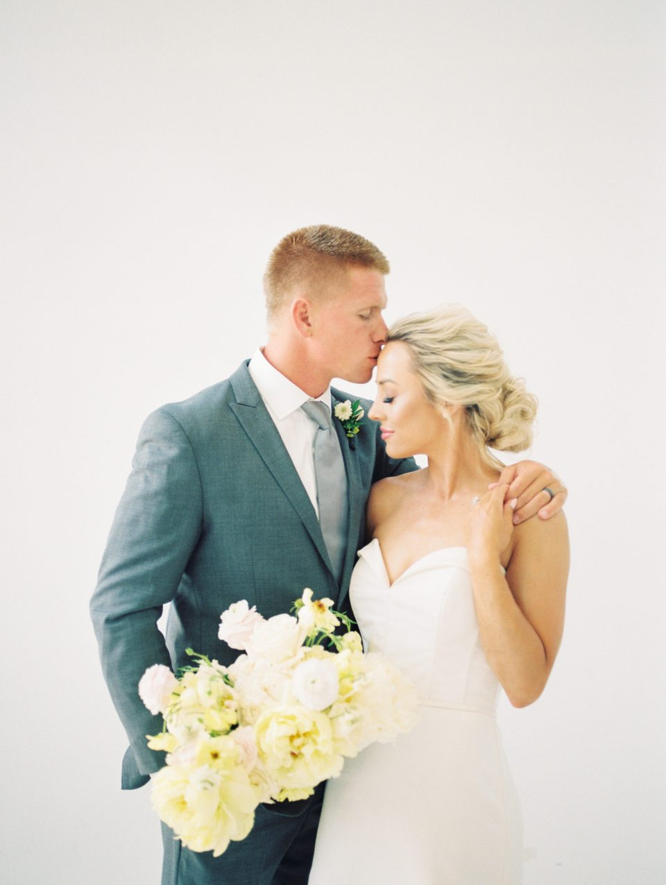 Clayton on the Park, Phoenix Wedding Photographer, Carte Blanche Flowers, Scottsdale Wedding, Clayton House
