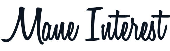 mane-interest-logo-wide