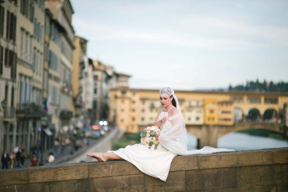 0026_tuscany