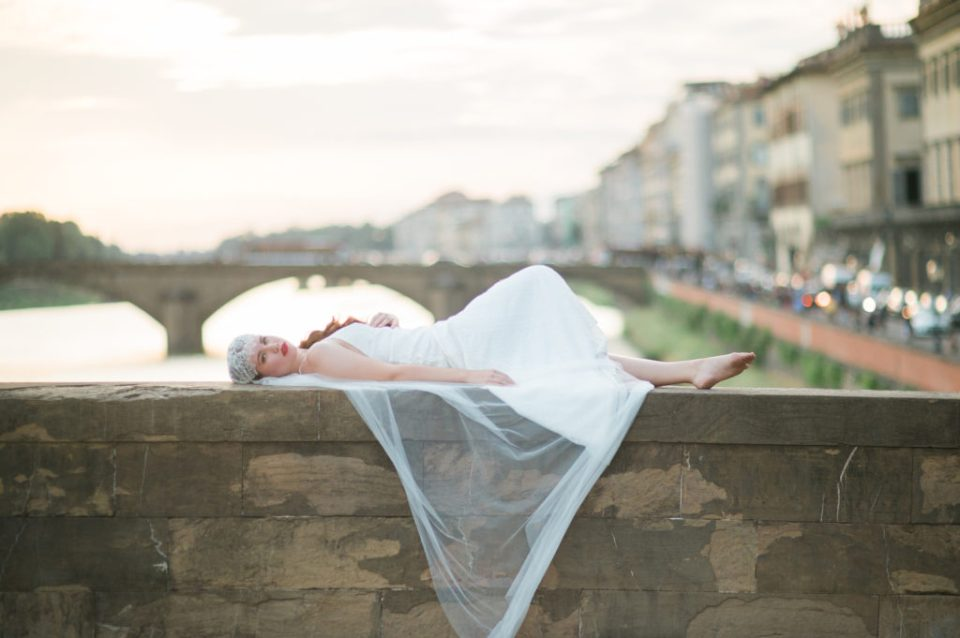 0027_tuscany