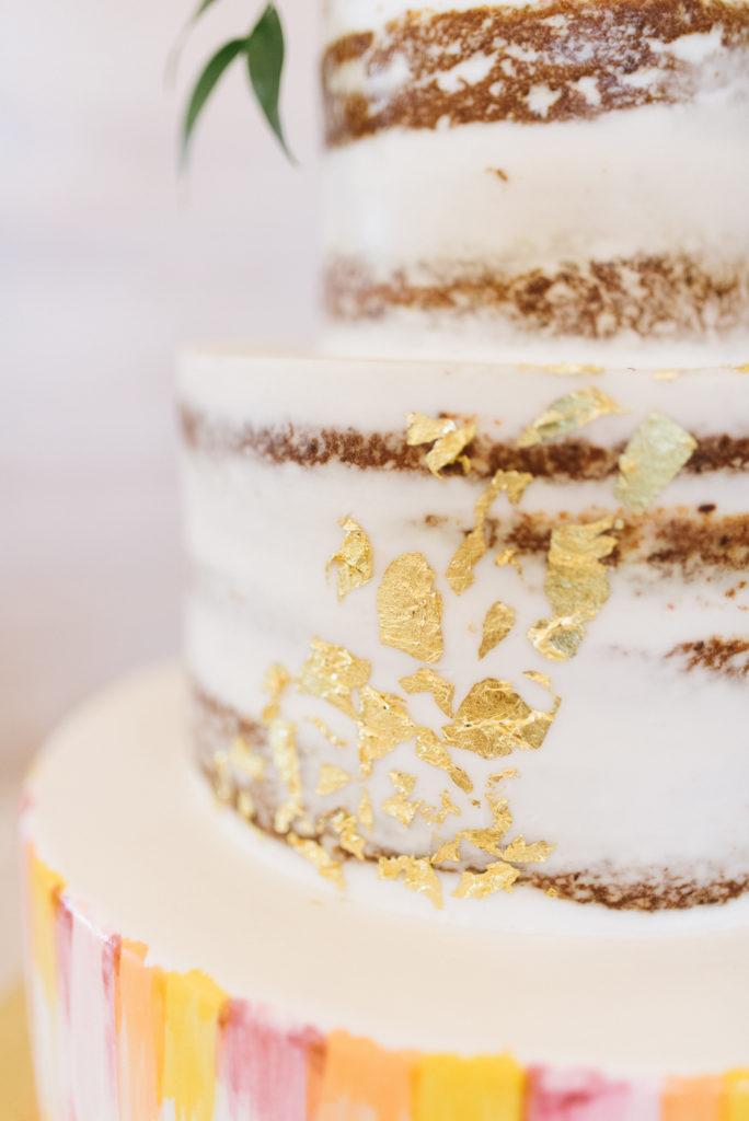 White Magnolia Wedding, The White Magnolia, Root Floral Design, Cocoa Bean Bakery, BHLDN, New Orleans Wedding Photographers, 30a Wedding Photographers, New Orleans photographer