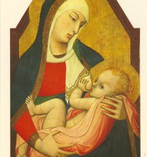 madonna_of_the_milk__lorenzetti.jpg