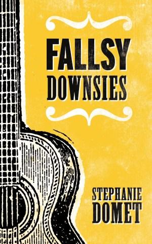 FallsyDownsiescover