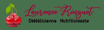 Laurence Ringuet – Diététicienne nutritionniste à Belleville et Mâcon