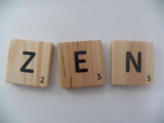 zen-372767_1920