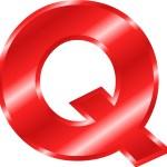 lettre-q