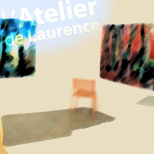 atelier de laurence les stages