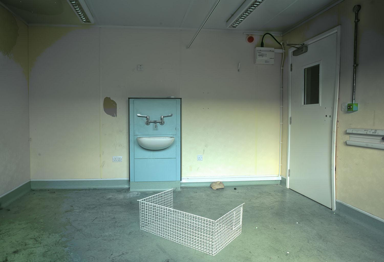 GPconsultingroom